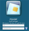Smartcard_logon
