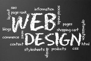 درخواست طراحی سایت