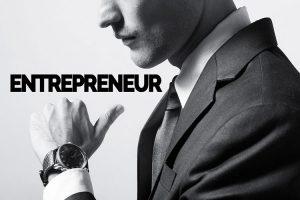 قدمهای دشوار کارآفرینان در ابتدای کار