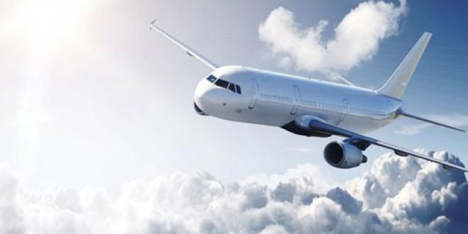 راه کار ویژه برای آژانس های مسافراتی