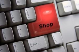 فروشگاه اینترنتی راهنما۲۴