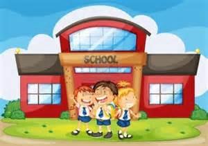 راه کار ویژه برای مدارس