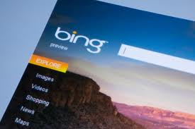 موتور جستجوی بینگ ۵ برابر بیشتر از گوگل وب سایت های مخرب را در نتایج خود نشان میدهد