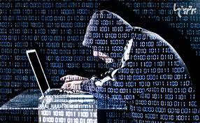 هکرهای ناشناس تهدید کردند: امروز اینترنت را از کار میاندازیم