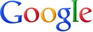 دروغ ۱۳ گوگل واقعیت یافت