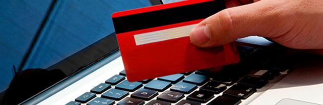 online-payment, پرداخت آنلاین