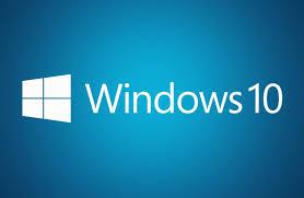 چرا مایکروسافت ویندوز ۱۰ را به رایگان عرضه میکند؟