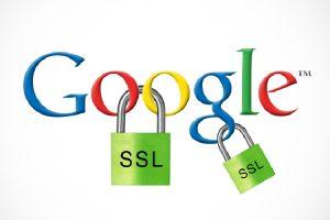 تصمیم گوگل برای حذف قفل سبزرنگ از کنار آدرس سایتهای HTTPS