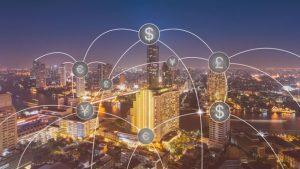 چرا شبکه ارتباطات مالی دنیا تحت فشار قرار دارد؟